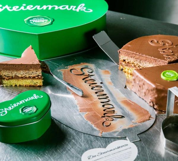 Steiermark-Totrte-komplett