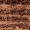 Füllung Schokolade