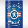 PU Bierchips